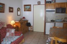 Etværelseslejlighed 1354475 til 4 personer i Morzine