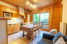 Holiday apartment 1354477 for 6 persons in Morzine