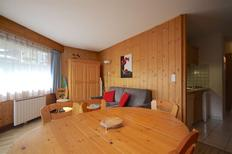 Holiday apartment 1354478 for 6 persons in Morzine