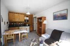 Ferienwohnung 1354484 für 6 Personen in Morzine