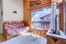 Holiday apartment 1354492 for 6 persons in Morzine