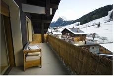 Holiday apartment 1354494 for 6 persons in Morzine
