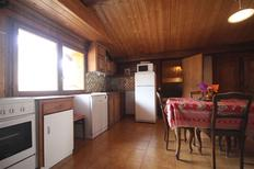 Holiday apartment 1354496 for 4 persons in Morzine
