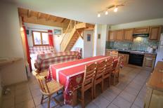 Holiday apartment 1354498 for 10 persons in Morzine