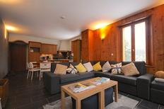Holiday apartment 1354499 for 7 persons in Morzine