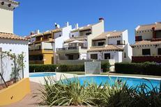 Ferienwohnung 1354535 für 6 Personen in Ayamonte
