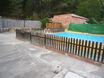 Holiday home 1354539 for 10 persons in Viver