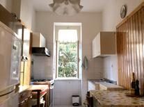 Feriebolig 1354564 til 2 personer i Rom – Monte Verde