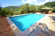 Holiday home 1354620 for 6 persons in Port de Soller