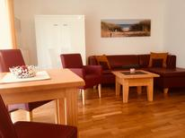 Holiday apartment 1354659 for 3 persons in Grömitz