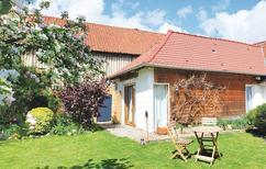 Ferienhaus 1354680 für 2 Personen in Ligny-sur-Canche