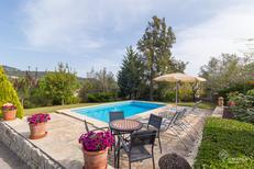 Ferienhaus 1354747 für 4 Personen in Pollença