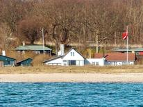 Holiday home 1354753 for 6 persons in Å-Strand