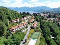 Ferielejlighed 1354840 til 4 personer i Castelveccana