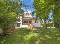 Ferienhaus 1354842 für 7 Personen in San Giuliano Terme