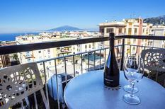 Holiday apartment 1354855 for 11 persons in Sorrento