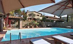 Holiday home 1354884 for 8 persons in Barbischio
