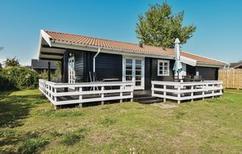 Ferienhaus 1354890 für 4 Personen in Nyborg