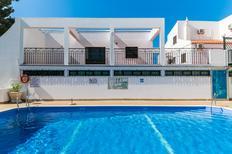 Rekreační byt 1354897 pro 6 osob v Albufeira-Branqueira