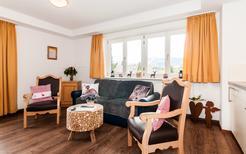 Appartement de vacances 1354921 pour 2 personnes , Bad Wiessee