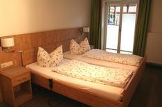 Ferienwohnung 1354923 für 2 Personen in Bad Wiessee