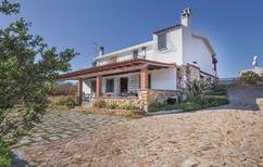 Rekreační dům 1354968 pro 8 osob v Cala Liberotto
