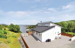 Vakantiehuis 1354979 voor 8 personen in Tjernagel