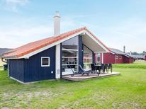 Ferienhaus 1355050 für 8 Personen in Großenbrode