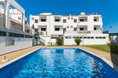 Ferienwohnung 1355107 für 6 Personen in Albufeira-Branqueira