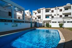 Holiday apartment 1355112 for 6 persons in Albufeira-Branqueira