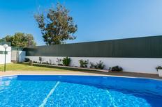 Ferienwohnung 1355115 für 6 Personen in Albufeira-Branqueira