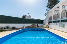 Holiday apartment 1355117 for 6 persons in Albufeira-Branqueira
