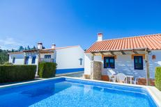Holiday home 1355239 for 3 persons in Aljezur