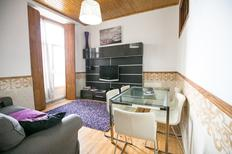 Holiday apartment 1355240 for 6 persons in Lisbon