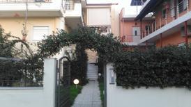Mieszkanie wakacyjne 1355253 dla 4 osoby w Egio