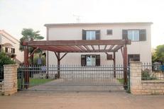 Ferienwohnung 1355494 für 5 Personen in Mali Maj