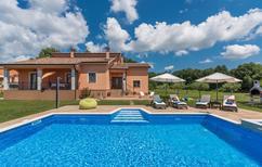 Maison de vacances 1355550 pour 6 personnes , Radetici