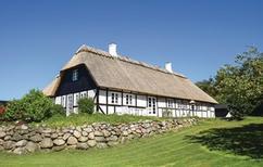 Ferienhaus 1355634 für 8 Personen in Sønder Longelse