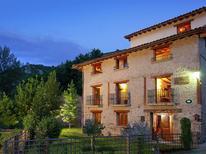 Maison de vacances 1355640 pour 10 personnes , Torrecilla en Cameros