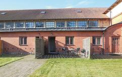 Holiday apartment 1355652 for 4 adults + 2 children in Ystad