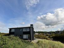 Ferienhaus 1355656 für 8 Personen in Bergen aan Zee