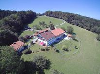 Holiday apartment 1355667 for 2 persons in Rohrdorf-Achenmühle