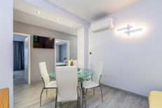 Appartement de vacances 1355678 pour 3 adultes + 1 enfant , Radici