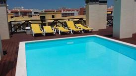 Holiday apartment 1355684 for 4 persons in Armacao de Pera