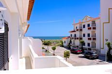 Vakantiehuis 1355685 voor 10 personen in Manta Rota