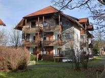 Rekreační byt 1355771 pro 2 osoby v Chieming-Arlaching