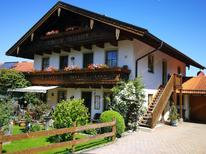 Apartamento 1355778 para 2 personas en Aschau im Chiemgau
