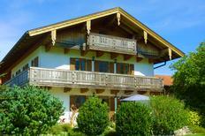 Appartement 1355783 voor 4 personen in Aschau im Chiemgau