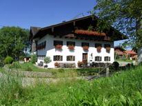 Apartamento 1355786 para 4 personas en Aschau im Chiemgau