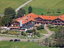 Rekreační byt 1355797 pro 4 osoby v Aschau im Chiemgau